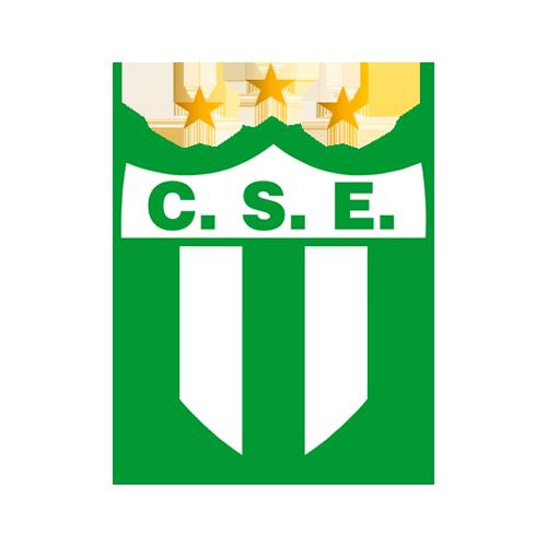 Sp. Estudiantes (San Luis)