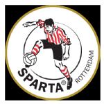 Sp Rotterdam