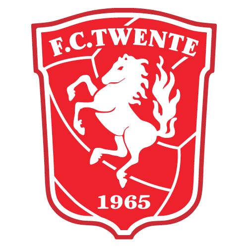 Twente Enschede