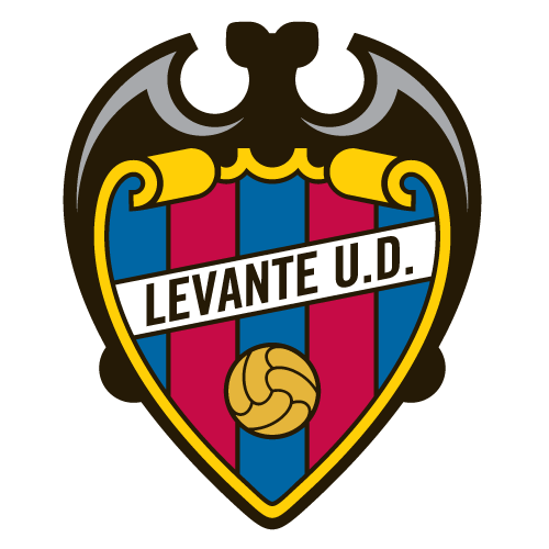Levante