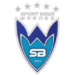 Sport Boys W