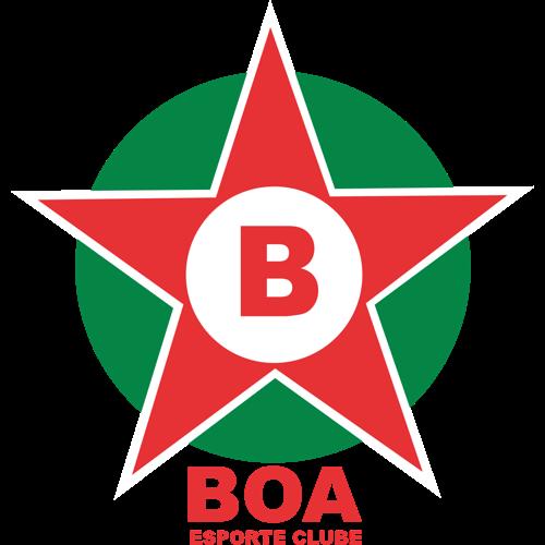 Boa MG