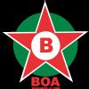 Boa Esporte Logo