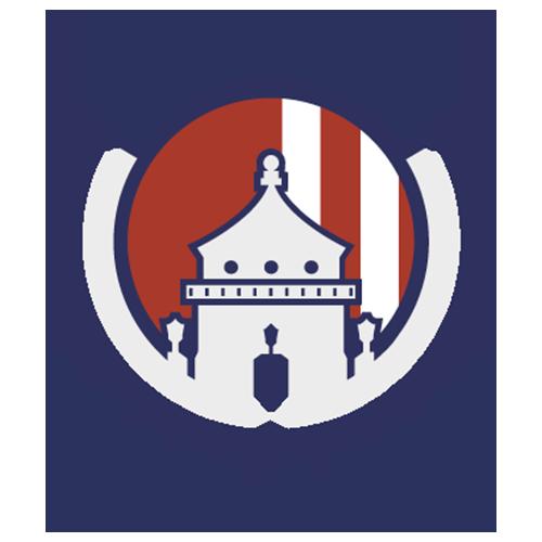 At. San Luis