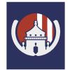 At. San Luis Logo