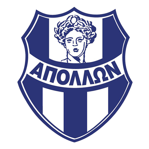 Apollon Smyrni