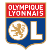 Lyon Logo