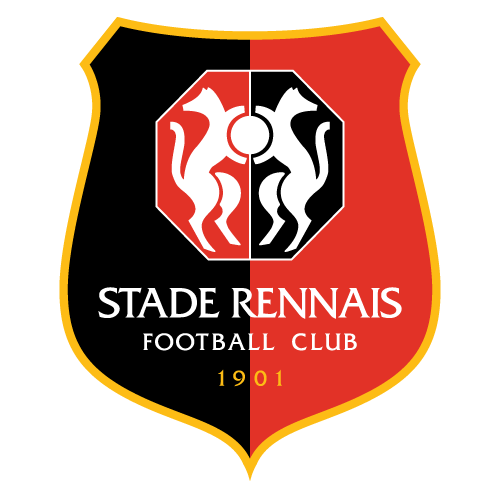 Stade Rennes