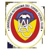 Uniautonoma Logo