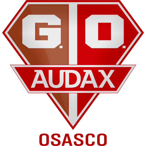 Audax - SP