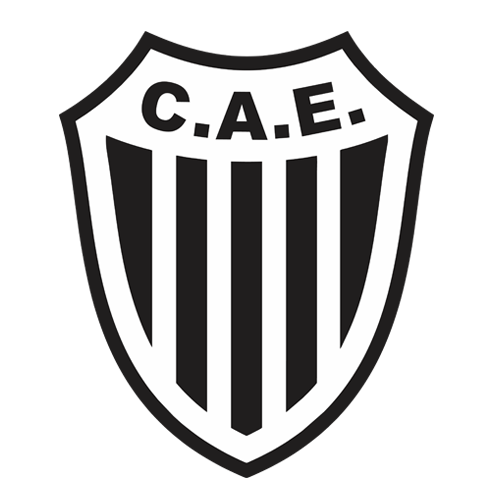 Estudiantes de Caseros