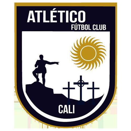 Dépor FC