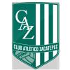 Atlético Zacatepec Logo