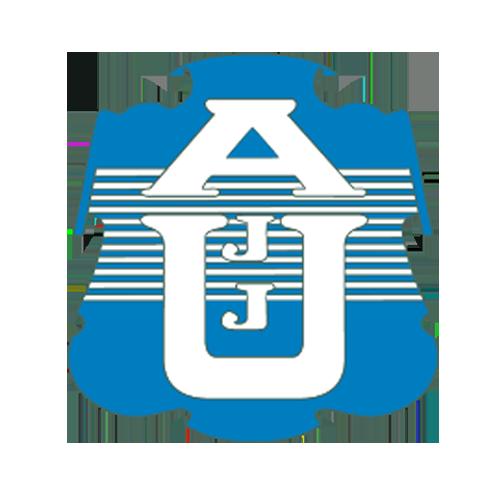 Justo José Urquiza