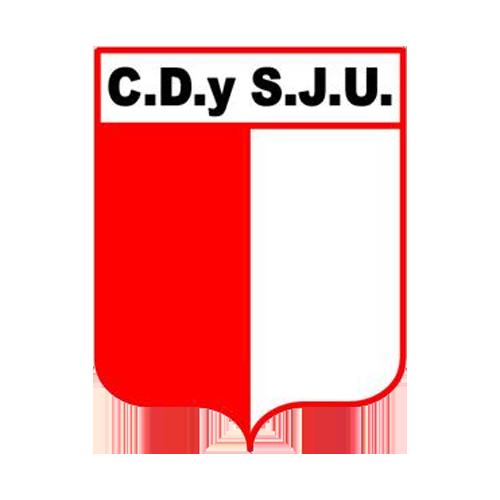 Juventud Unida San Miguel