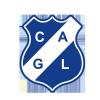 General La Madrid Logo