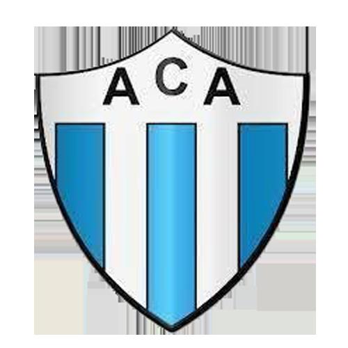 Argentino (Merlo)