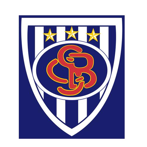 Barracas Bolívar