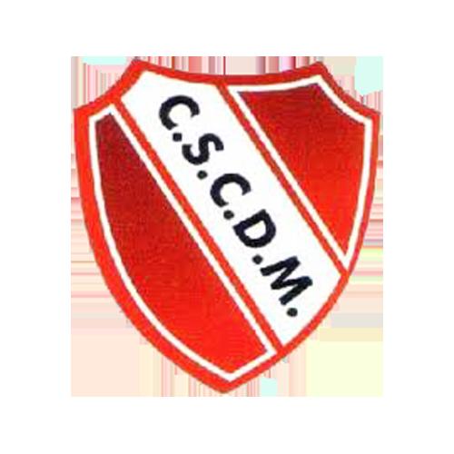 Deportivo Muñiz