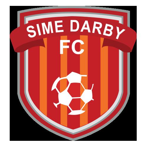 KL Sime Darby