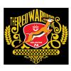 Kelantan Logo