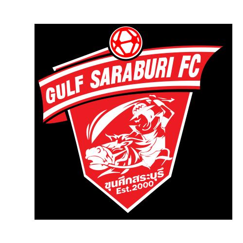 Gulf Saraburi