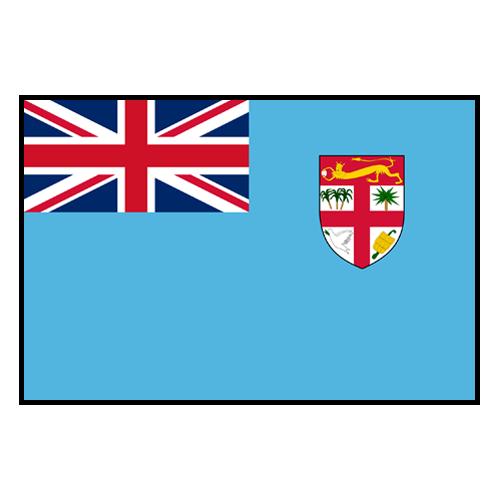 Fiji U20
