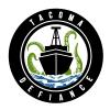 Seattle Sounders FC 2 Logo