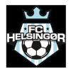 FC Helsingor Logo
