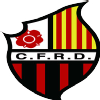 Reus Deportiu Logo