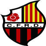 RDFC