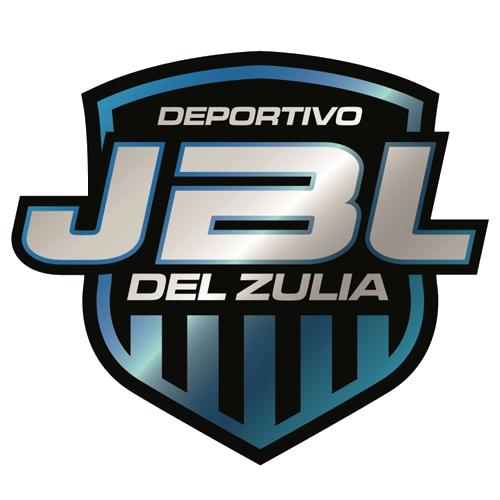 Deportivo JBL Zulia