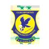 Comerciantes Unidos Logo