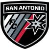 San Antonio FC Logo