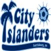 Harrisburg City Islanders Logo