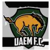 UAEM Potros Logo