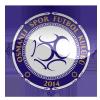 Osmanlispor Logo