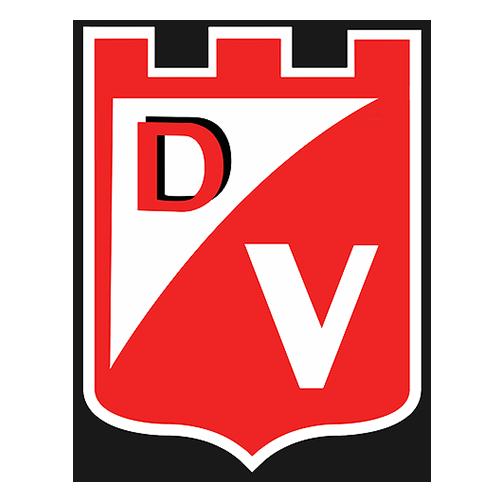 Deportes Valdivia