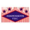 Independiente FBC Logo