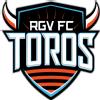 Rio Grande Valley FC Toros Logo