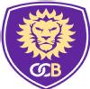 Orlando City B Logo