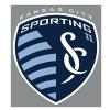 Swope Park Rangers Logo