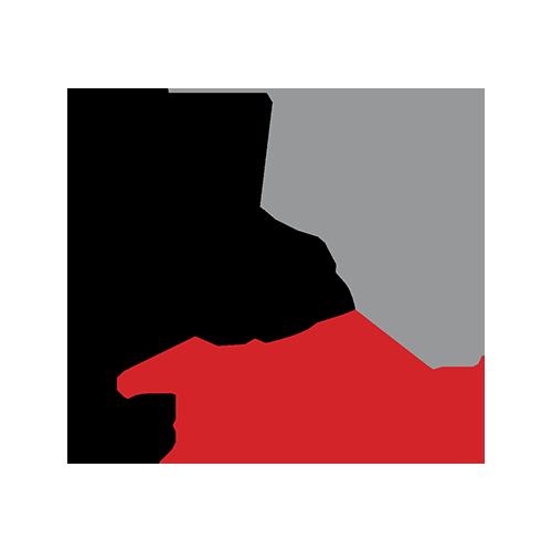 San Francisco Deltas