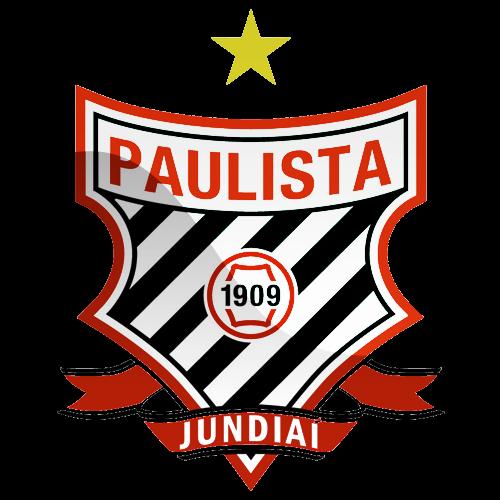 Paulista S20