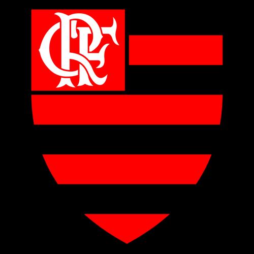 Flamengo S20