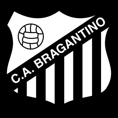 Bragantino S20