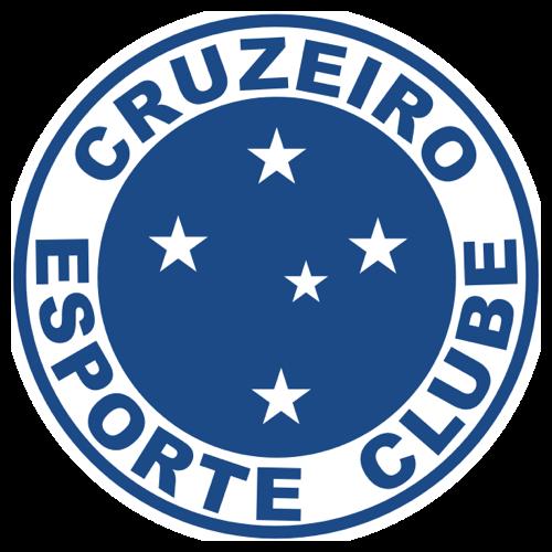 Cruzeiro S20