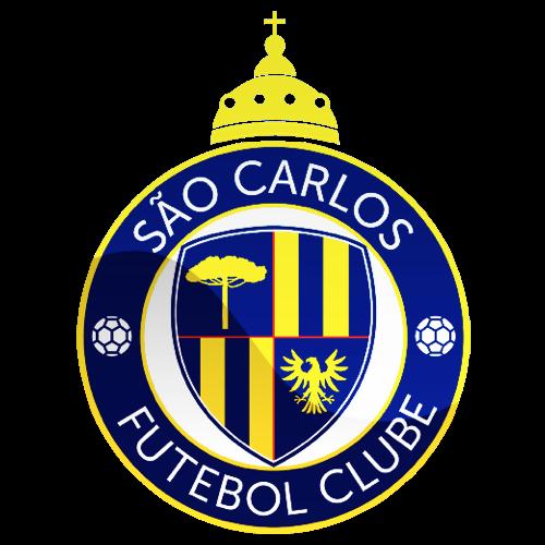 São Carlos S20