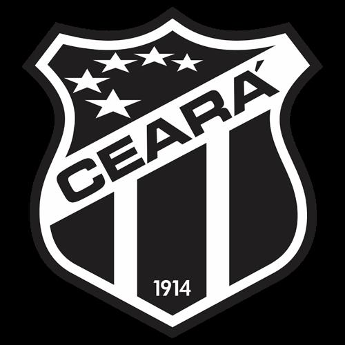 Ceará S20