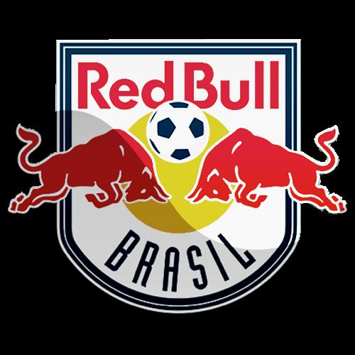 RB Brasil S20